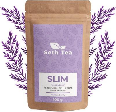 Seth Tea Slim