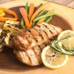 14 Alimenti ricchi di proteine e poveri di grassi: tabella comparativa