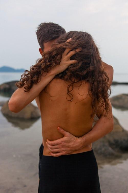 Come migliorare le prestazioni sessuali in modo naturale e senza farmaci